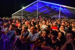 fot dożynki 2017 Miedźna (186 z 202)