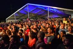 fot dożynki 2017 Miedźna (187 z 202)