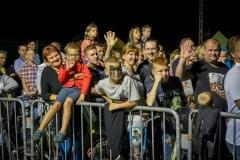 fot dożynki 2017 Miedźna (194 z 202)