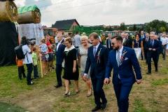 fot dożynki 2017 Miedźna (56 z 202)