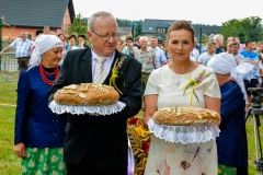 fot dożynki 2017 Miedźna (62 z 202)