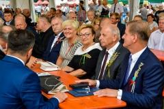 fot dożynki 2017 Miedźna (64 z 202)