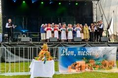 fot dożynki 2017 Miedźna (76 z 202)