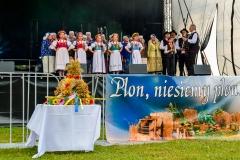 fot dożynki 2017 Miedźna (77 z 202)
