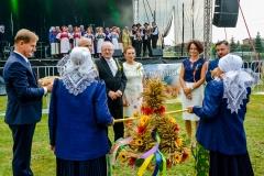 fot dożynki 2017 Miedźna (84 z 202)