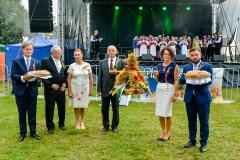 fot dożynki 2017 Miedźna (86 z 202)