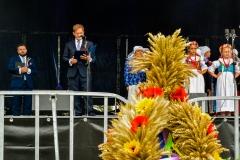 fot dożynki 2017 Miedźna (88 z 202)