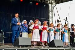 fot dożynki 2017 Miedźna (89 z 202)