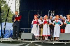 fot dożynki 2017 Miedźna (91 z 202)