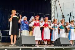fot dożynki 2017 Miedźna (92 z 202)