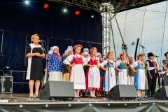 fot dożynki 2017 Miedźna (93 z 202)