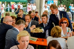 fot dożynki 2017 Miedźna (97 z 202)