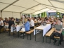 Festiwal Folklorystyczny 2018