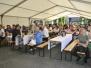 Festiwal Folklorystyczny2018