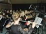 Koncert orkiestr dętych - 07.10.17 r.