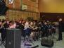 """Koncert Orkiestry """"Silenzio"""""""