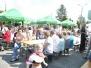 Regionalny Festiwal Folklorystyczny