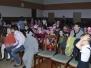 Regionalny Przegląd Teatrów Dziecięcych i Młodzieżowych