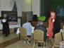 XXI Regionalny Przegląd Teatrów Dziecięcych i Młodzieżowych - 1 dzień