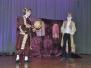XXI Regionalny Przegląd Teatrów Dzięcięcych i Młodzieżowych - 2 dzień