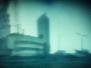 zdjęcia Kopalnia Piast - camera obscura