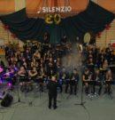 Orkiestra gra od 20 lat