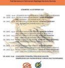 Program XXVI Regionalnego Turnieju Recytatorskiego